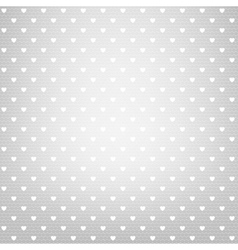 net pattern vector image