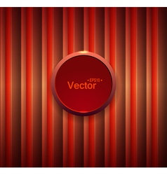 Abstract Background with Lines and Stripes vector image