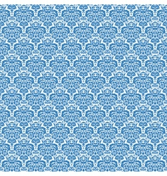 decor vector image