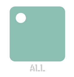 All conceptual graphic icon vector