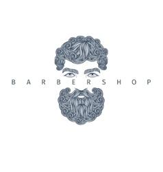 Concept of barbershop vector