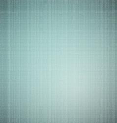 Retro Blue Background vector image vector image