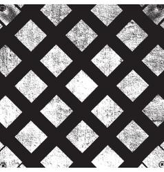 Overlay Texture Diagonale vector