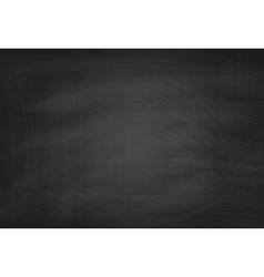 School blackboard texture chalkboard vector