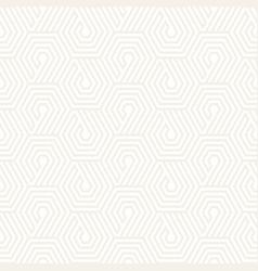 geometric shapes tiling 09 i s vector image