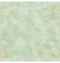 Grungy old background vector