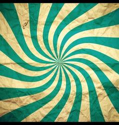 SwirledSkiesVS vector image