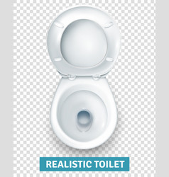 Toilet Seat Vector Images over 1000