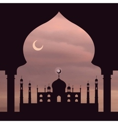 Muslim Wallpaper Islam Vector Images Over 9 800