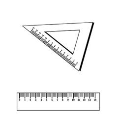 STUDIO INGRID 052 Dic 16 vector image