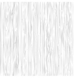 Wooden texture wood grain pattern fibers vector