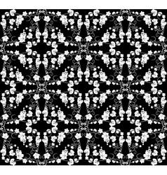 Grape seamless vector image