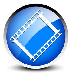 film photo photography icon vector image