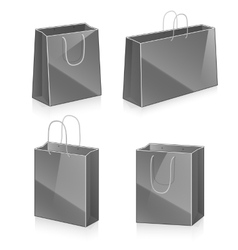 Box papper web vector