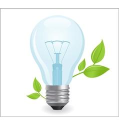 Bulb 3 vector