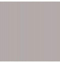 Abstract gray vertical lines background vector