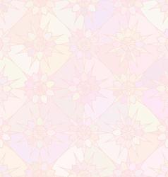 seamless vector image