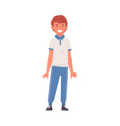 Free To Use Public Domain Shirt Clip Art - Polo Shirt For Boys Clipart -  Png Download (#71685) - PinClipart