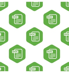 Ms Office Icons Vector Images (52)