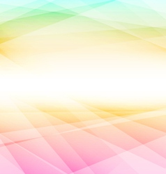 Abstract Background with Copy Space for Your Text vector image