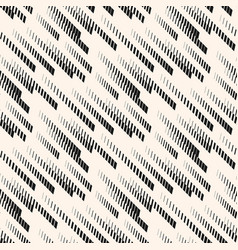 Sports urban pattern diagonal fade lines vector