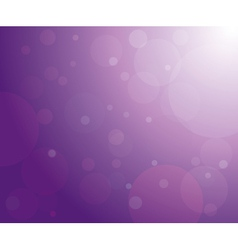 Eps 10 - violet abstract background vector