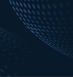 digiDot preview vector image vector image
