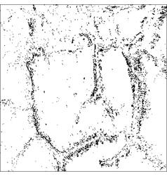 Texture graphic design vector image