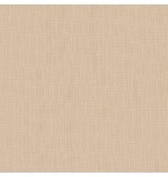 beige wall texture vector image vector image