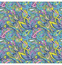 Indian Candy Color Pattern vector