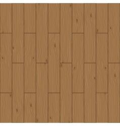 seamless wood panels vector image