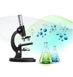 Chemical compounds and equipment vector