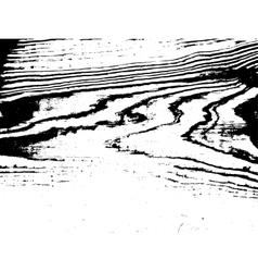 Stripe grunge wooden planks overlay texture vector