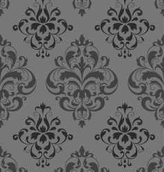 old style vector image vector image