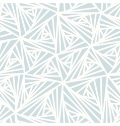 Abstract Geometric Light Pattern vector image vector image