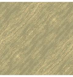 dry brush texture vector image
