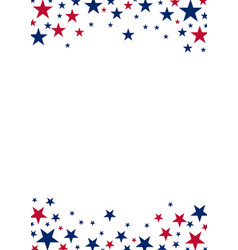 patriot day background september 11 we will vector image