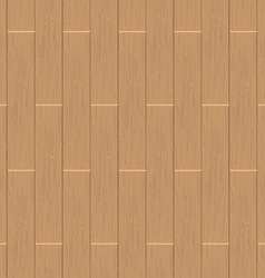 Laminate seamless pattern texture wood flooring vector