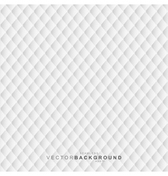 Upholstery background - seamless vector