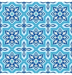 asian seamless ornament vector image