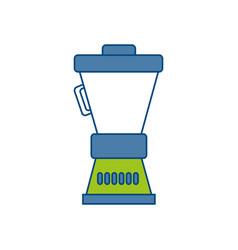 Blender icon image vector