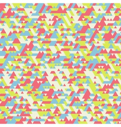 Abstract Background Mosaic vector