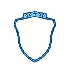 Badge emblem symbol vector