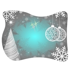Christmas soft design vector