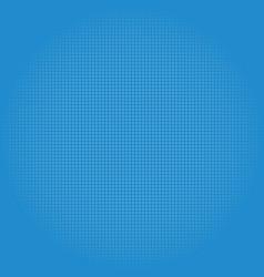 blue print paper grid paper graph paper editable vector image