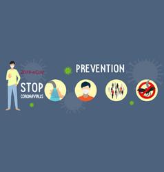2019-ncov wuhan coronavirus vector