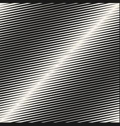 geometric halftone diagonal stripes seamless vector image