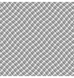 seamless pattern Modern stylish texture vector image vector image