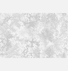 gray light seamless pixel background for your vector image