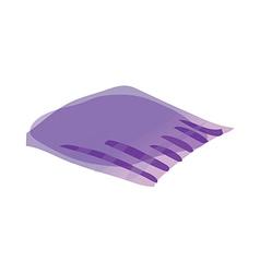 A material vector